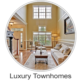 Short Hills NJ Luxury Real Townhomes and Condos Short Hills NJ Luxury Townhouses and Condominiums Short Hills NJ Coming Soon & Exclusive Luxury Townhomes and Condos