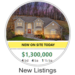 New and Latest Short Hills NJ Luxury Real Estate Short Hills NJ Luxury Homes and Estates Short Hills NJ Coming Soon & Exclusive Luxury Listings