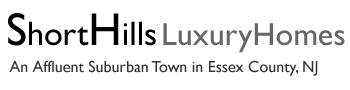 Short Hills NJ Short Hills New Jersey MLS Search Luxury Real Estate Listings Luxury Homes For Sale